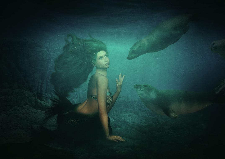 mermaid-4143765_1920